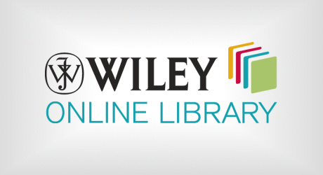 Wiley Online Library 1